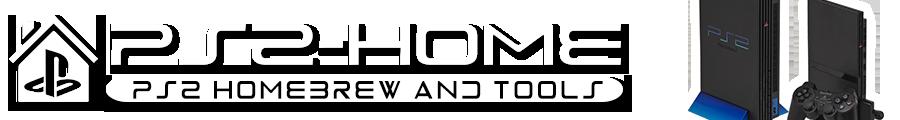 Open PS2 Loader (OPL) Forum - PS2-HOME com - PS2 Homebrew